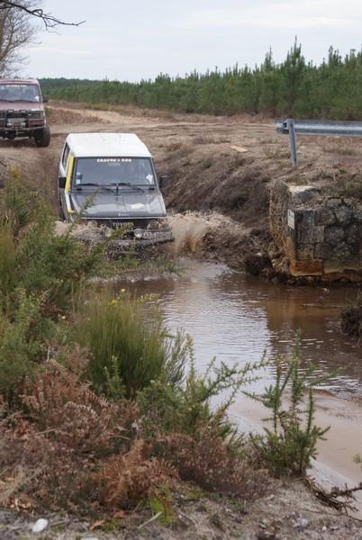 roadbook medoc janvier 2012 55555555-30f20cb