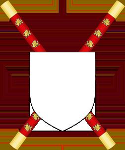 De la noblesse de France et de Navarre Bat-gmf-310fd2d