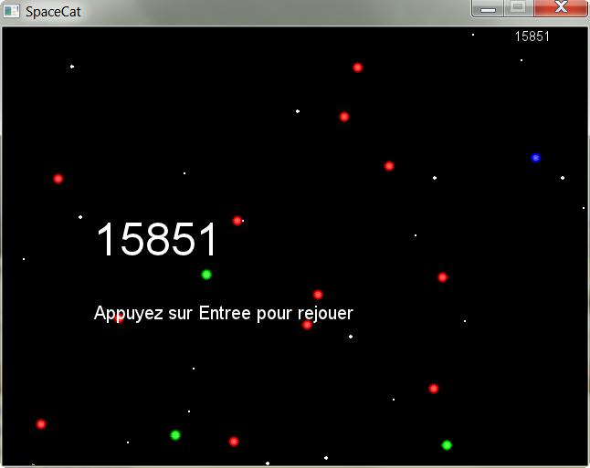 SpaceCat 4-31b11e6