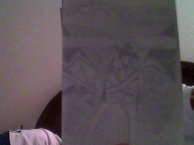 unos cuantos dibujos Snapshot_20110726-2b38143
