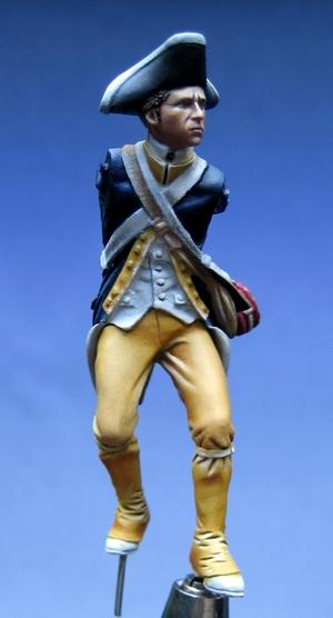 US Revolutionary Infantryman, 1780 - Page 6 Img_9640-2ac4f07