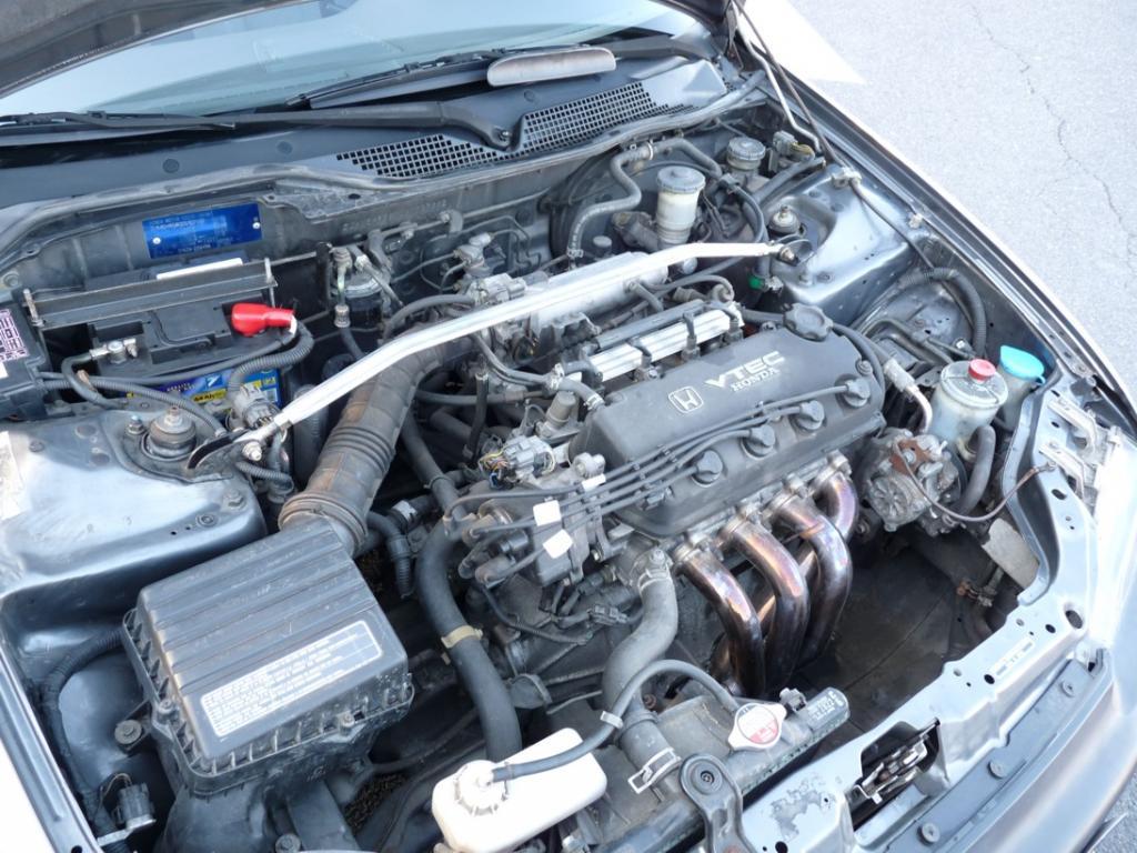 Honda Civic EH9 by ESMBC(2) P1010711-2e03646
