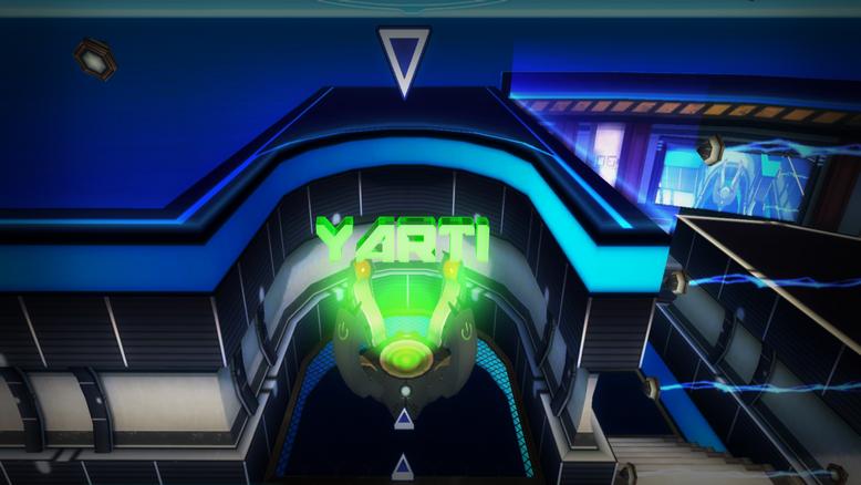 Death.Gun's Galery Yarti-3177f2d