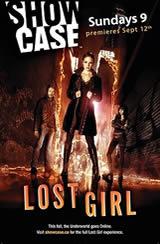 Lost Girl 2x23 Subtitulado Español Online
