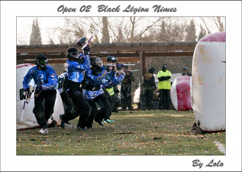 Open 02 black legion nimes _war3790-copie-2f64038