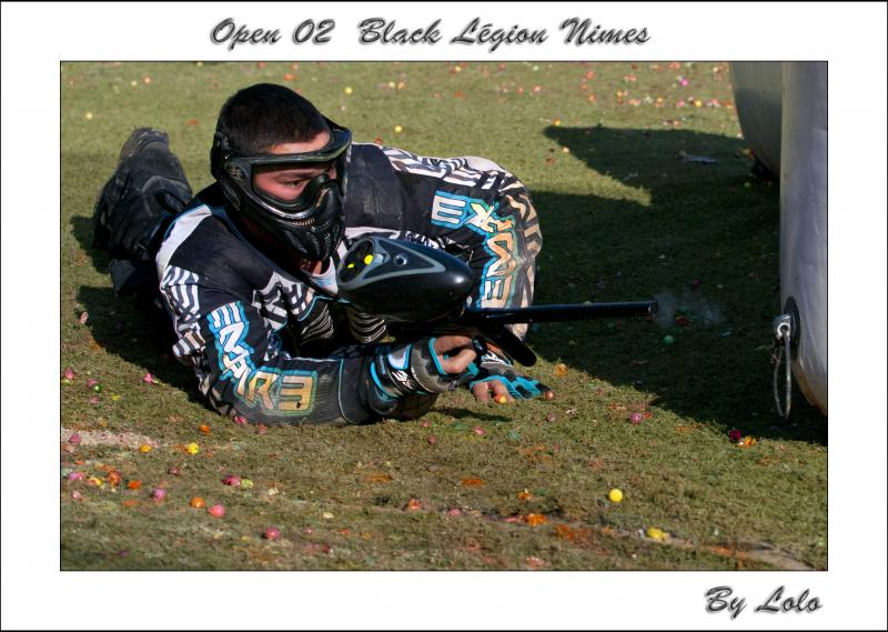 Open 02 black legion nimes _war3773-copie-2f5c7fd