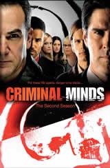 Criminal Minds 8x07 Sub Español Online