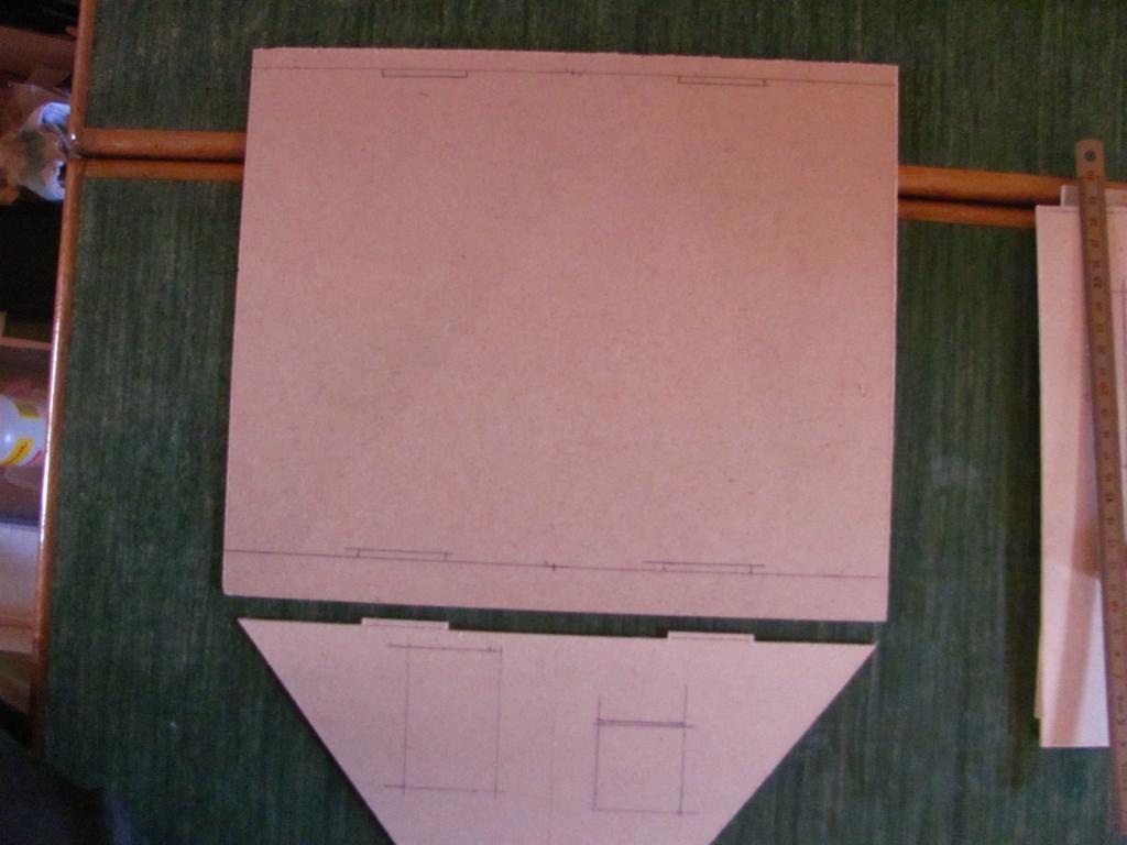 tuto pour la fabrication des maisons  005-2d0f888