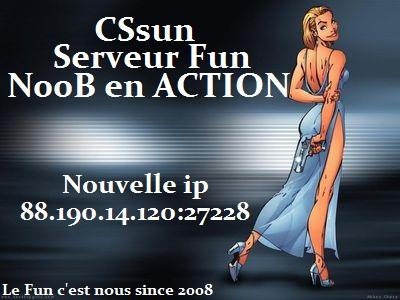 woman-propre-nouvelle-ip-2cec3f9.jpg