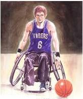 [inactif][11/11/11]Candidature de LITTLE MOUSE Basket1-2e96012