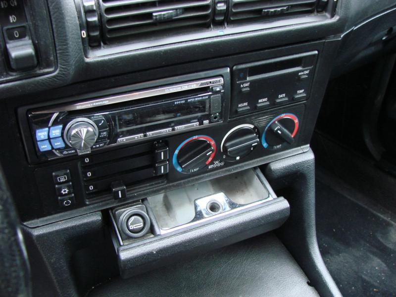 ma 525 TDS 1992 Dsc03464-28bc5f5