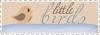 FORUM PARTENAIRE Bouton2-30cfe67