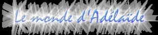 http://img70.xooimage.com/files/c/d/d/logo-2edba04.png