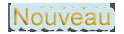 ♣ Version cinq Nouveau-2a22d89