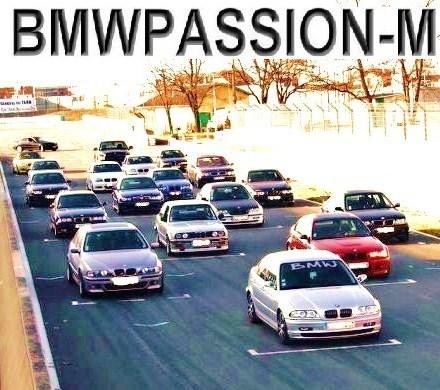 rasso des 1 an de bmwpasion-m a Albi Photo-8---copie---copie-31c72fc