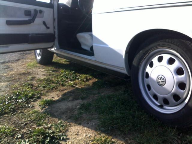 """ twins cab family"" new shoot P4 15012012494-309c62d"