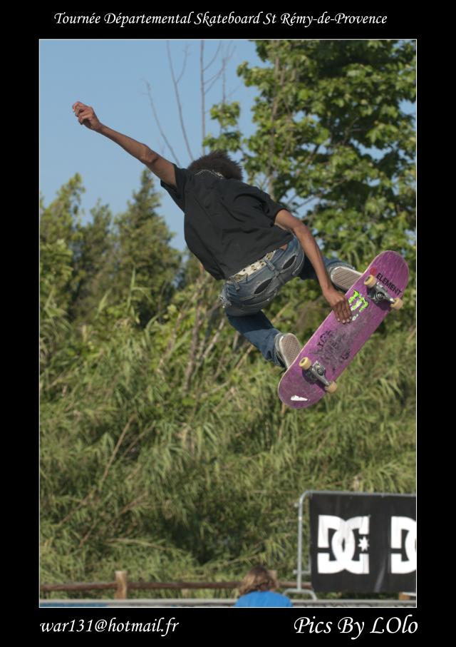 Contest Skateboard St Rémy _war8826-copie-2922934