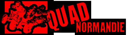 quad-normandie Index du Forum