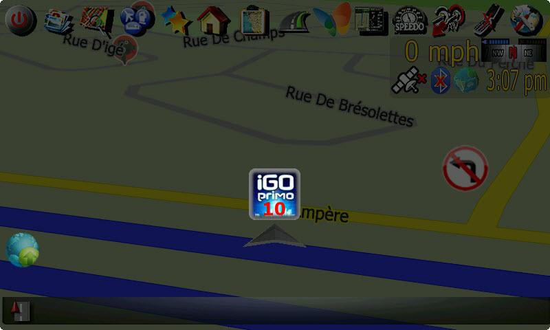 igo-primo-6-2d7cc16.jpg
