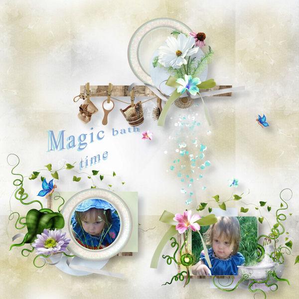 http://img70.xooimage.com/files/e/8/4/magic-bath-time-b...ydesigns-31c65af.jpg