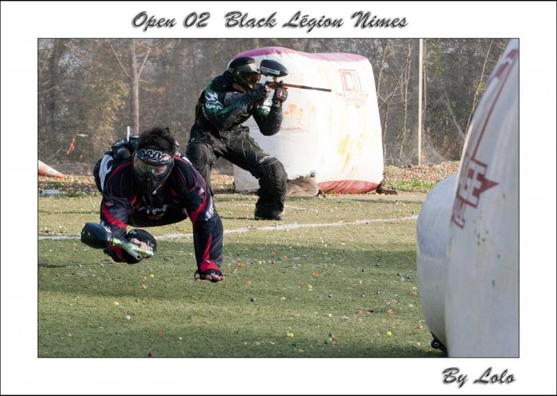 Open 02 black legion nimes _war3379-copie-2f3bbf5