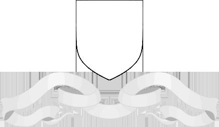 De la noblesse de France et de Navarre Orn-devise-310e1cd