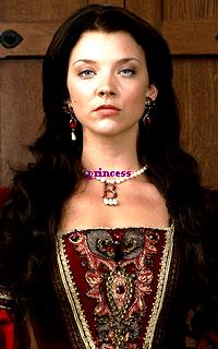 miss princess Anne-b.-2db430b
